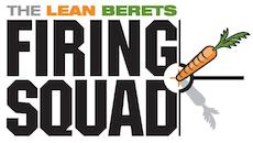 Logo-Firing Squad-230X130