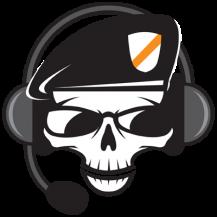 Logo-LB-Radio-Skull-PNG