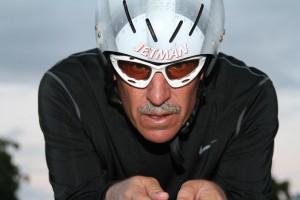 CB-BikeHeadShot