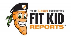 Logo-FK-Reports