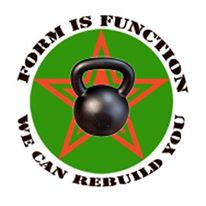 LOGO-FormIsFunction