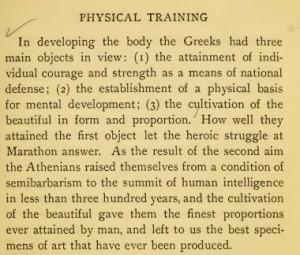 1906-Sargent-PhysicalTraining