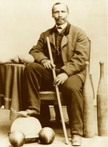 m (1859-1871)