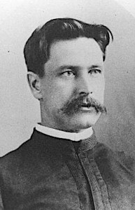 Herman J. Koehler