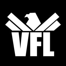 VFL-LOGO-BW ROUND