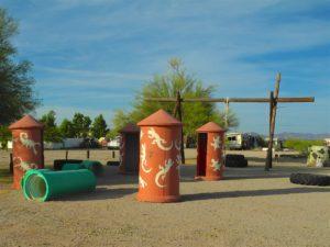 gila-bend-playground-10