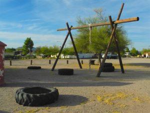 gila-bend-playground-8
