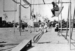seattle-playground